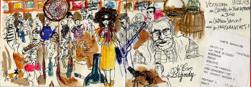 dessin-concert-vin