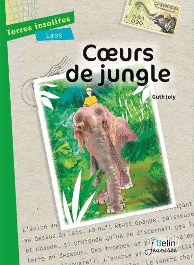 Cœurs de Jungle